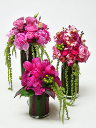 special events floral design